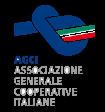 Associazione Generale Cooperative Italiane