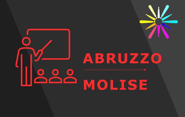 Abruzzo Molise 1
