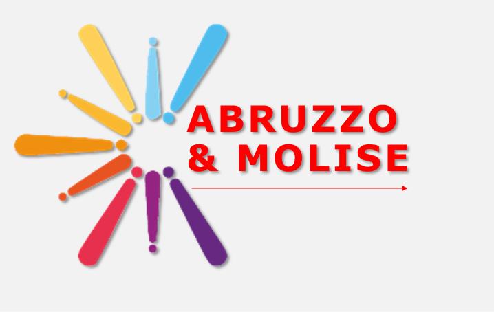 Abruzzo Molise 2