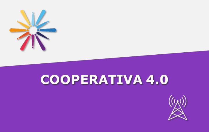 COOPERATIVA 4