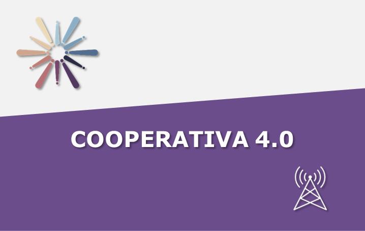 COOPERATIVA 4_2