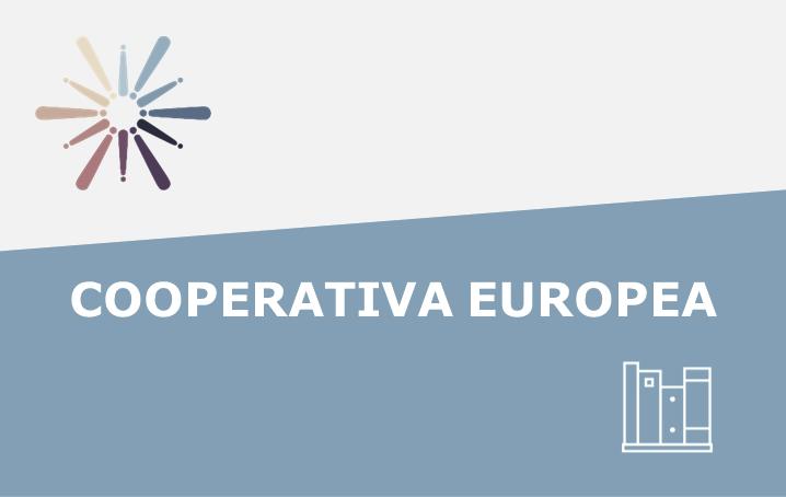 COOPERATIVA EUROPEA_2