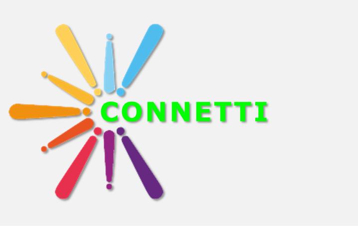 Connetti