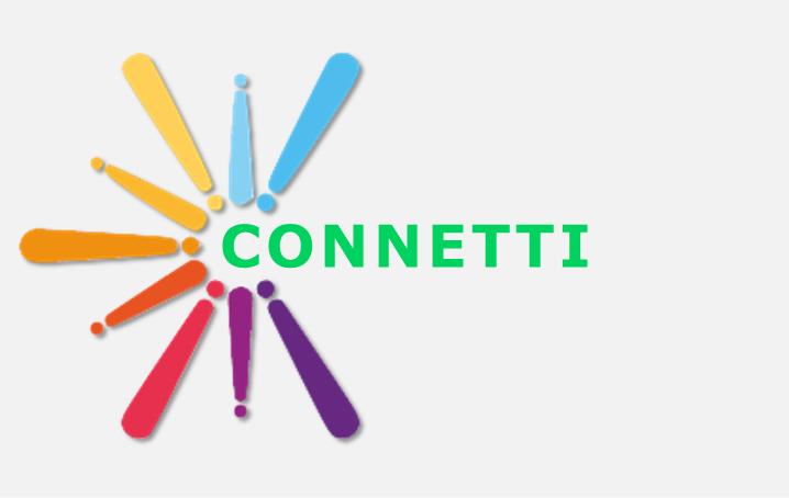 Connetti_2