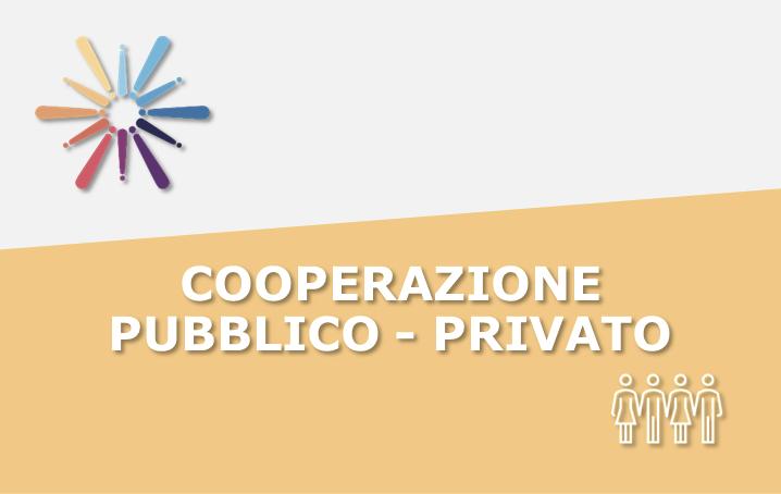 Cooperazione_2