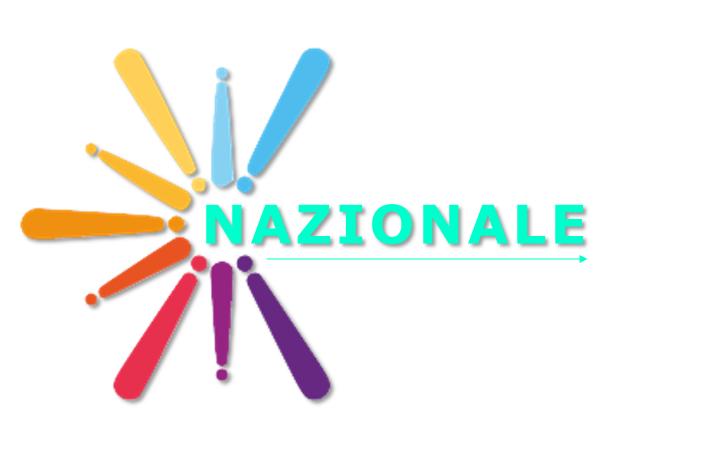 Nazionale 2