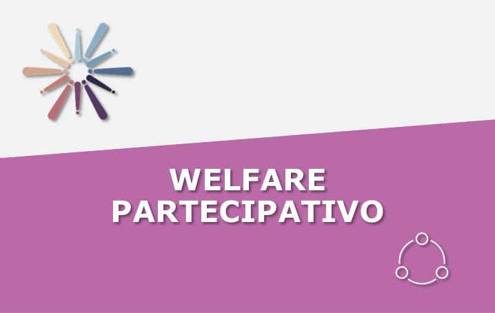 Welfare_2